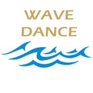 wavedance.gr favicon